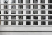 Profil 156 Fenster