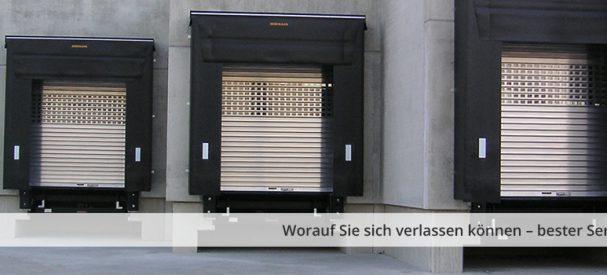 Keroll Kerger - Worauf Sie sich verlassen können – bester Service bei Keroll!